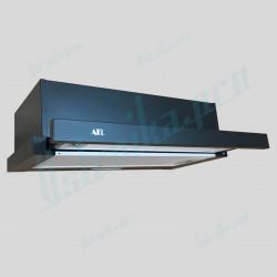 ATL SYP-3002 60 см Черный