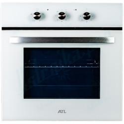 Atlan духовой шкаф 3 FF 422...