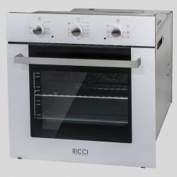 RICCI REO-610WH