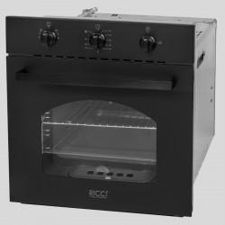 RICCI RGO-610BL