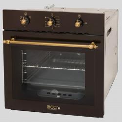 RICCI RGO-620BR