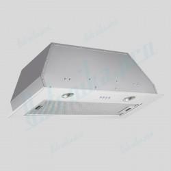 ATL SYP-3003 52 см Белый