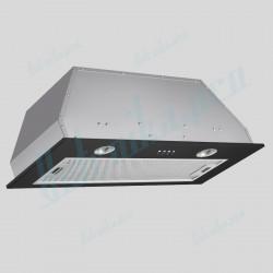ATL SYP-3003 52 см Черный