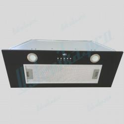 ATL SYP-3003 72 см Черный