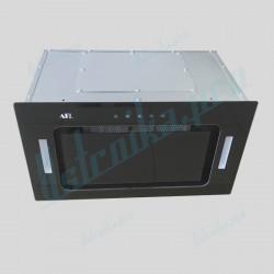 ATL SYP-3003 ТС 52 см...