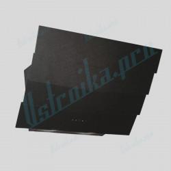 ATL 3488 D LCD 60 см Черный