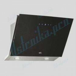 ATL 3488 L LCD 60 см ЧЕРНЫЙ