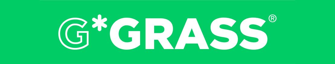 Мебельная фурнитура GRASS